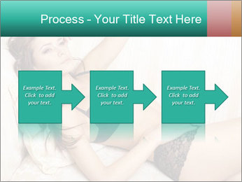 0000072005 PowerPoint Template - Slide 88