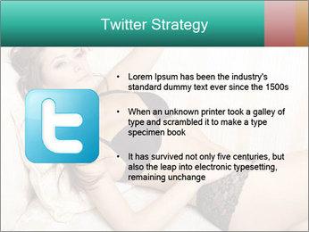 0000072005 PowerPoint Template - Slide 9