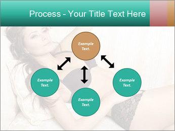 0000072005 PowerPoint Template - Slide 91