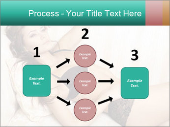 0000072005 PowerPoint Template - Slide 92
