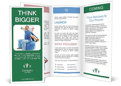 0000072006 Brochure Template