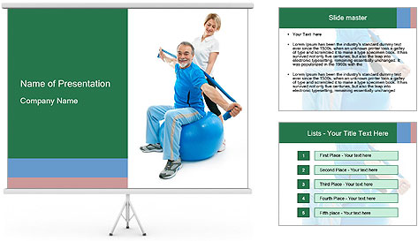 0000072006 PowerPoint Template
