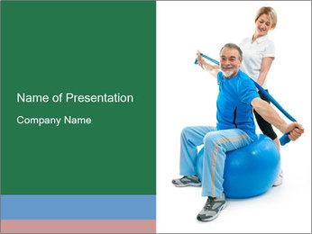 0000072006 PowerPoint Template - Slide 1