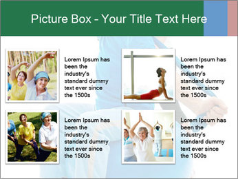 0000072006 PowerPoint Template - Slide 14