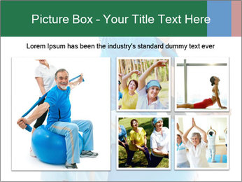 0000072006 PowerPoint Template - Slide 19