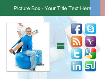 0000072006 PowerPoint Template - Slide 21