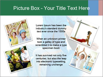 0000072006 PowerPoint Template - Slide 24