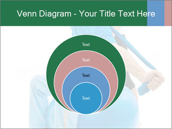 0000072006 PowerPoint Template - Slide 34