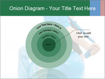 0000072006 PowerPoint Template - Slide 61