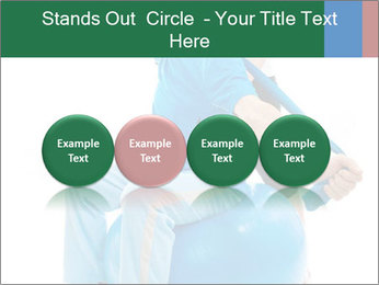 0000072006 PowerPoint Template - Slide 76