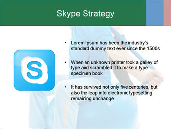 0000072006 PowerPoint Template - Slide 8