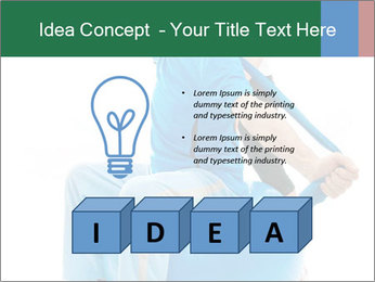 0000072006 PowerPoint Template - Slide 80