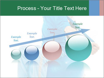 0000072006 PowerPoint Template - Slide 87