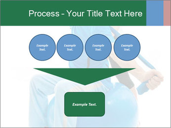 0000072006 PowerPoint Template - Slide 93