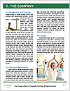 0000072006 Word Templates - Page 3