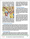 0000072006 Word Templates - Page 4