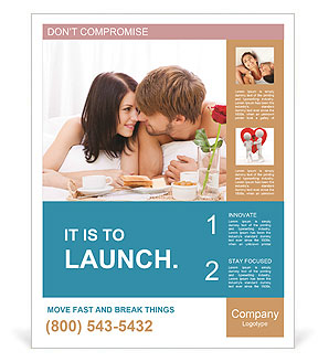 0000072007 Poster Template
