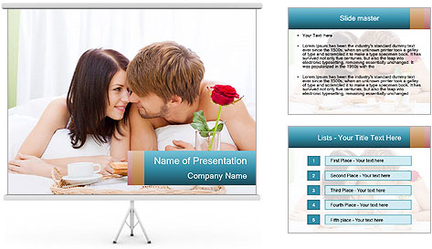 0000072007 PowerPoint Template