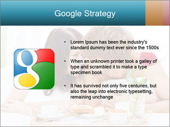 0000072007 PowerPoint Template - Slide 10