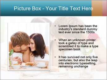0000072007 PowerPoint Template - Slide 13