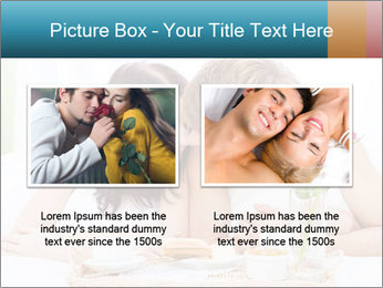 0000072007 PowerPoint Template - Slide 18