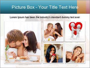 0000072007 PowerPoint Template - Slide 19