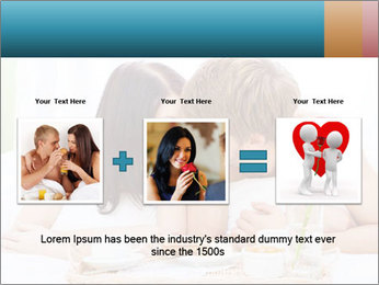 0000072007 PowerPoint Template - Slide 22