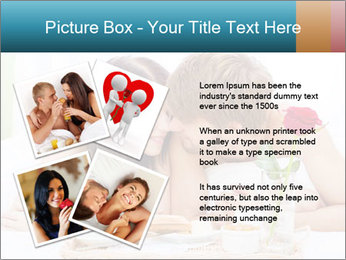 0000072007 PowerPoint Template - Slide 23