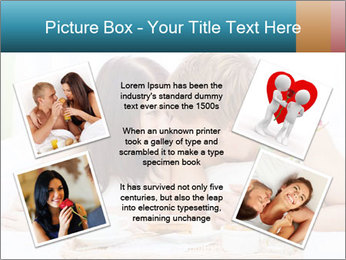 0000072007 PowerPoint Template - Slide 24