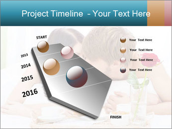 0000072007 PowerPoint Template - Slide 26