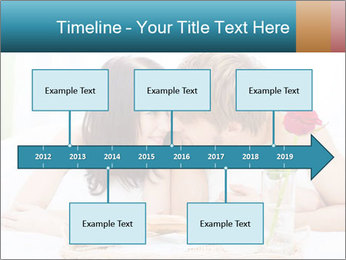 0000072007 PowerPoint Template - Slide 28