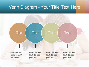 0000072007 PowerPoint Template - Slide 32