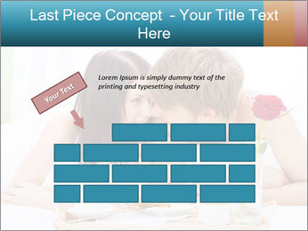 0000072007 PowerPoint Template - Slide 46