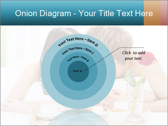 0000072007 PowerPoint Template - Slide 61