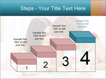 0000072007 PowerPoint Template - Slide 64
