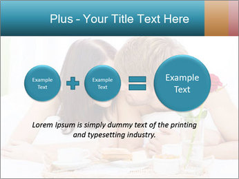 0000072007 PowerPoint Template - Slide 75