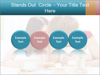 0000072007 PowerPoint Template - Slide 76