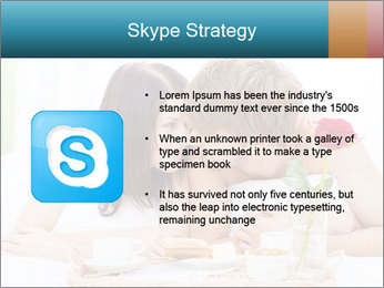 0000072007 PowerPoint Template - Slide 8