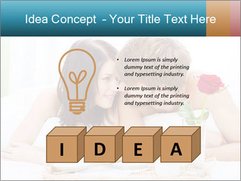 0000072007 PowerPoint Template - Slide 80