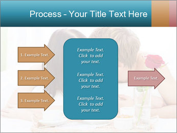 0000072007 PowerPoint Template - Slide 85