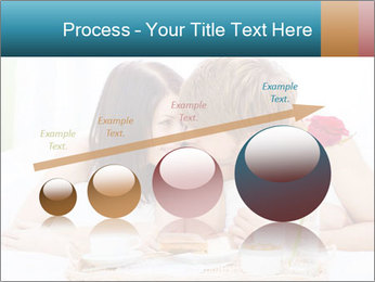 0000072007 PowerPoint Template - Slide 87