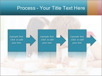 0000072007 PowerPoint Template - Slide 88