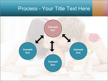 0000072007 PowerPoint Template - Slide 91