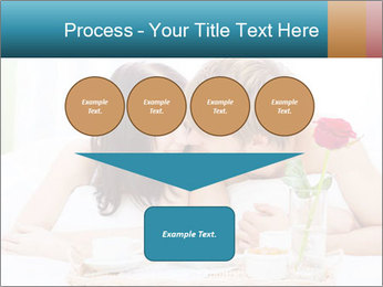 0000072007 PowerPoint Template - Slide 93