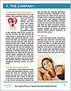 0000072007 Word Template - Page 3