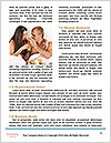 0000072007 Word Templates - Page 4