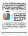 0000072007 Word Templates - Page 7