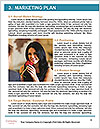 0000072007 Word Templates - Page 8