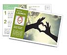 0000072008 Postcard Templates
