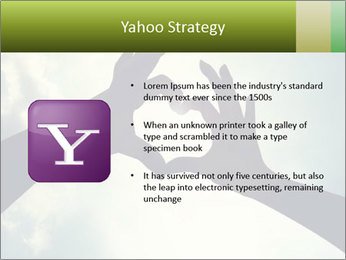 0000072008 PowerPoint Template - Slide 11